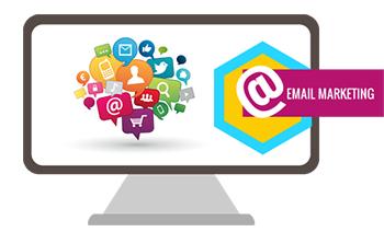campanha-email-marketing-agencia-attitude7