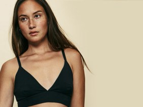 Organic Basic Sustainable Underwear