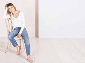 Hope Sustainable Fashion Brands