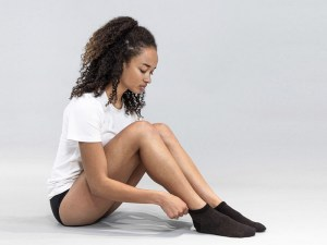 Organic Basics Socks