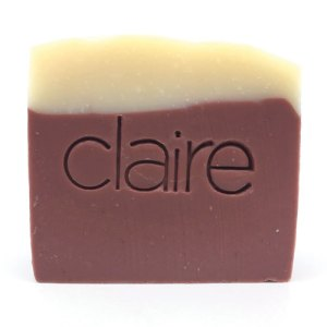Rosehips Anti-Aging Soap with Osmanthus claire