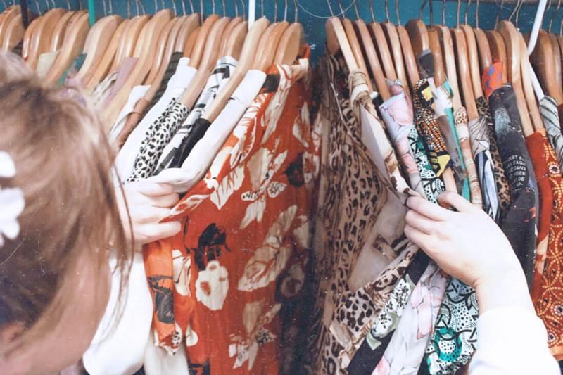 Cheap Ethical Fashion
