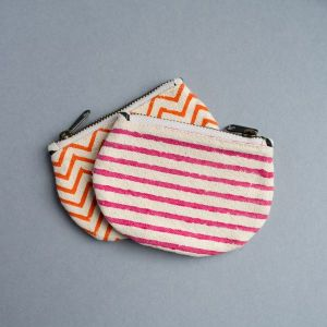 lazy luna mini purse