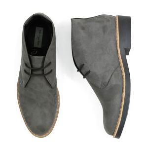 ethical desert boots