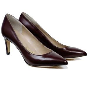 vegan court shoes