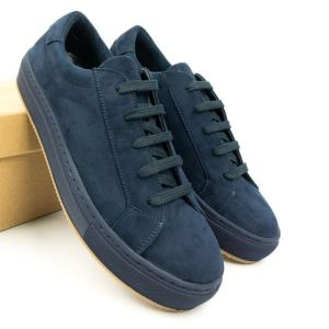 vegan colour sneakers
