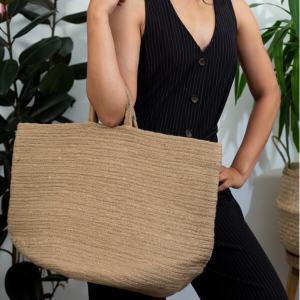 Jara Handmade Bag