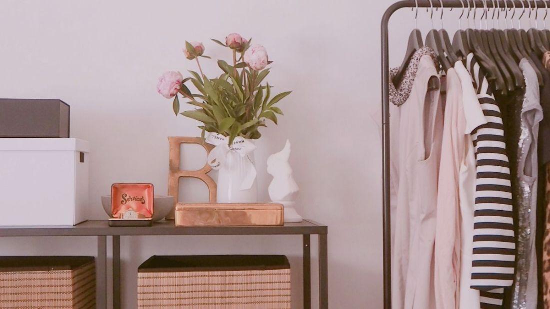konmari checklist, minimalist lifestyle