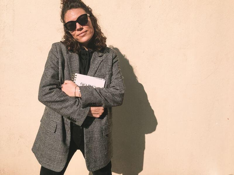 Eco-friendly workwear & Sustainable Women's Workwear