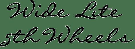 Attitude Widelite 5W