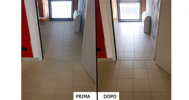 gres-protezione2_primadopo-2869b5d4af