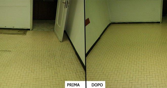 pavimento-cera_primadopo-d1ed475431