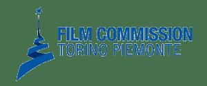logo-filmcommision clienti attiva
