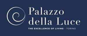 logo-palazzo-della-luce clienti attiva