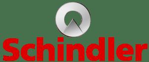 logo-schindler clienti attiva