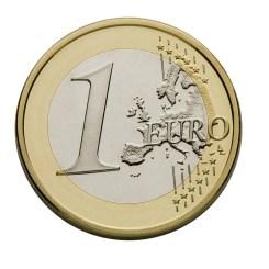 Giochi, ogni italiano maggiorenne spende 1 euro al giorno