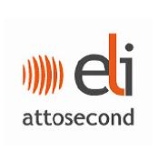 ELI-ALPS user keynote and Hungarian TV