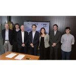 20141205_Thales_ICFO_Signature (2)_b_FINAL_web