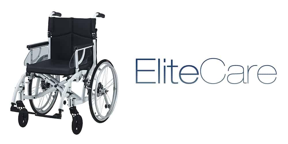 elite_care_odyssesy