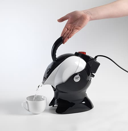 Uccello_Kettle_1