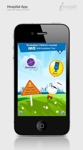 Virtual Clinic image