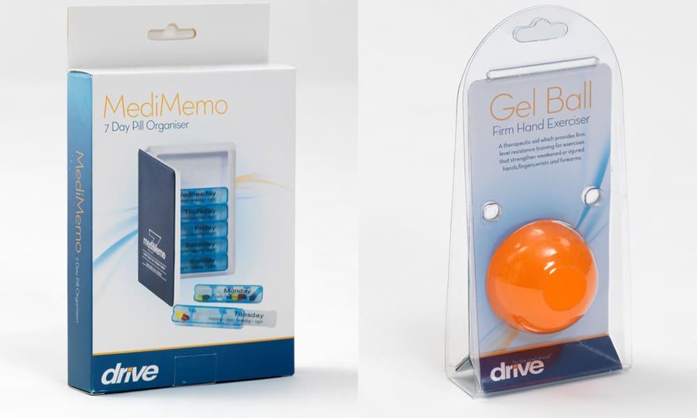 drive_new_range