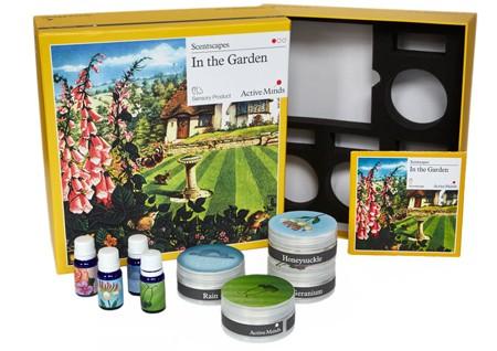 Scentscape_garden