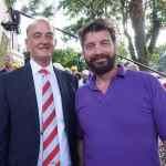 AKW helps families overcome accessibility issues with DIY SOS