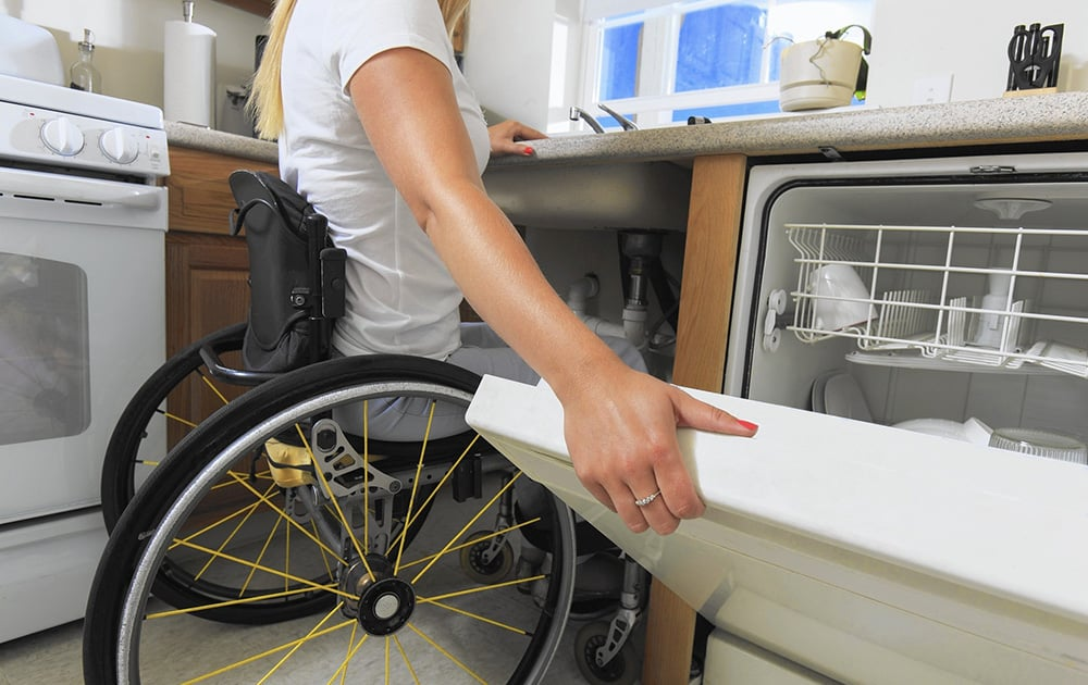 accessible_housing