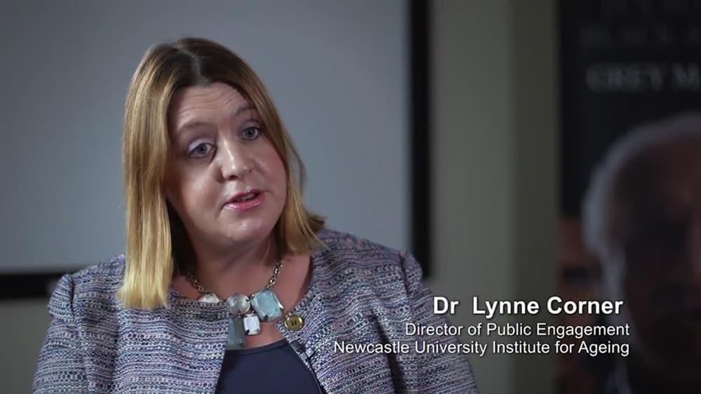 sound_doctor_newcastle-uni