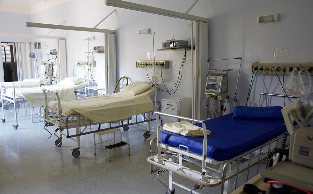 hospital_govt_spending
