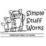 Area Advisor – Scotland – Simple Stuff Works