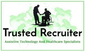 Trusted_Recruiter_logo_new