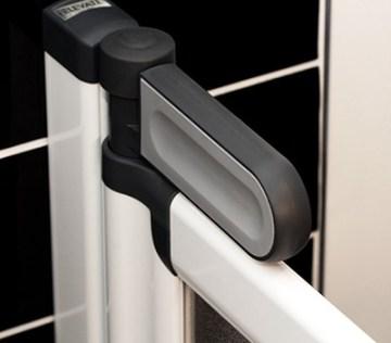 impey-elevate-handle (1)