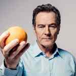 Breaking Bad Star confronts misunderstanding of dementia…using an orange