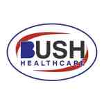 Bush Healthcare logo
