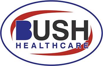 Bush Healthcare logo