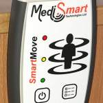 SmartMove Patient Monitoring