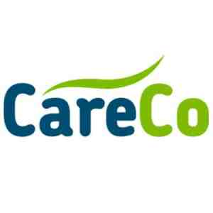 CareCo logo