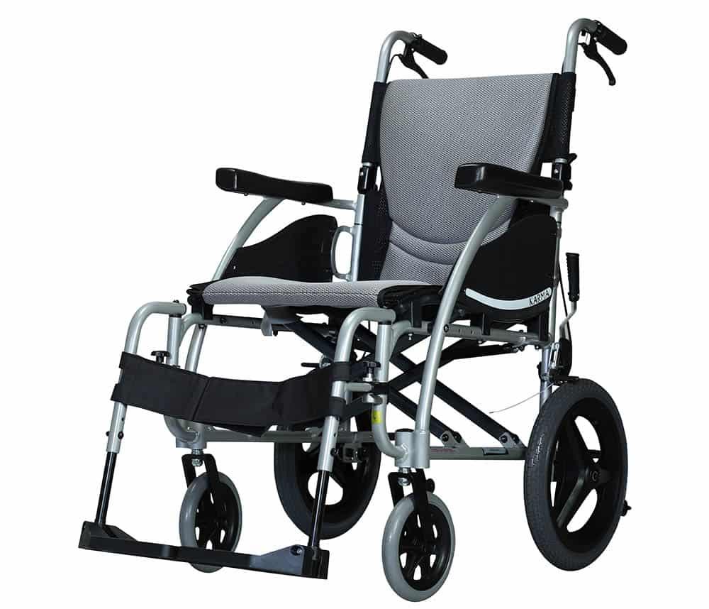 Karma Mobility S-Ergo 115 image