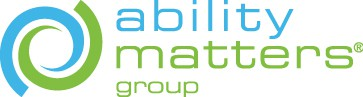 Ability Matters logo