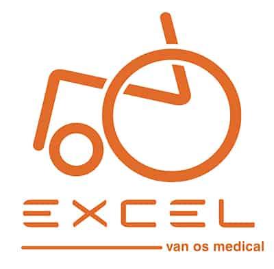 Van Os Medical logo