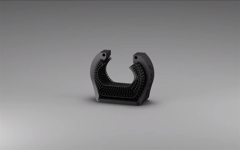 IKEA UPPKOPPLA wrist band image