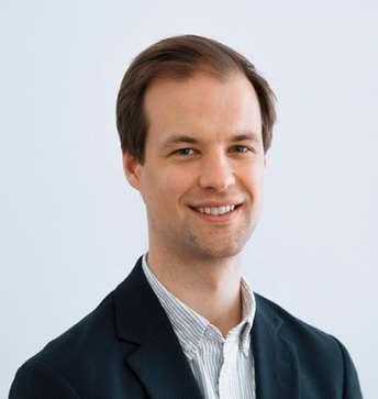 Konstantin Mehl image