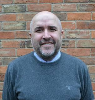 Paul Briggs image