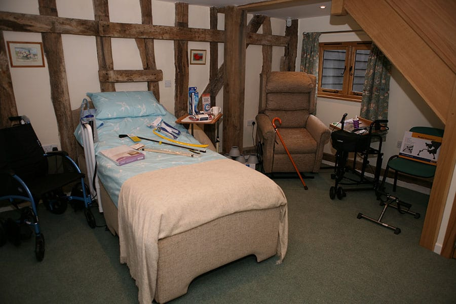 Rehability Independent Living Centre image