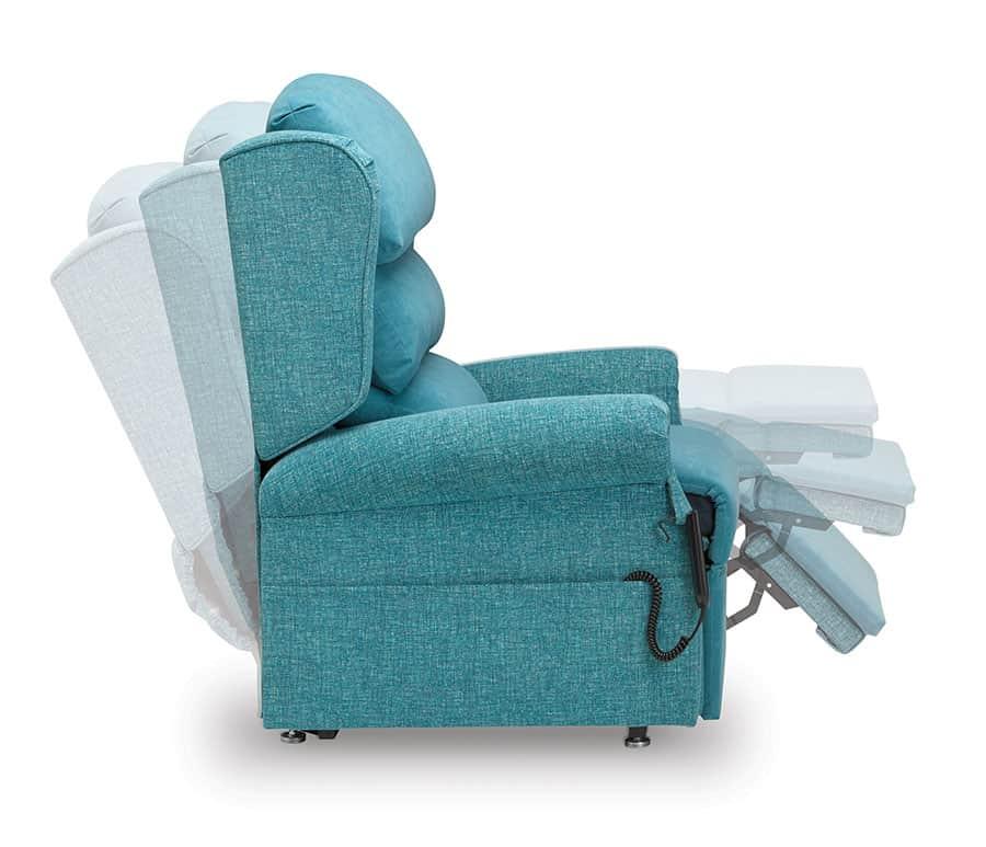 Repose Furniture C-air image