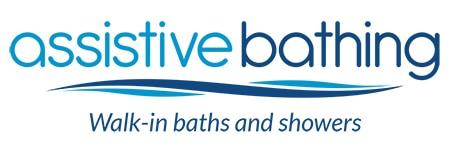 Assistive Bathing logo