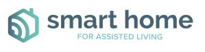 Smart Home Connected & Assisted Living show logo