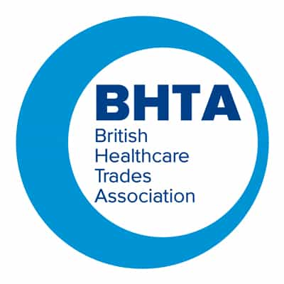 Marketing Campaigns Manager - British Healthcare Trades ...